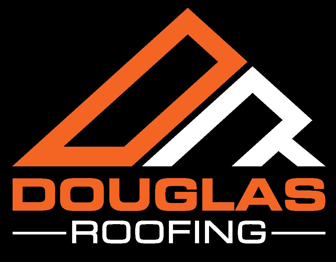 Douglas Roofing